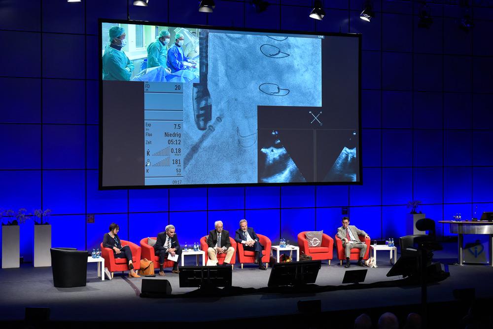 Praxis für Angiologie und Kardiologie Frankfurt - Seminare für ÄrztePraxis für Angiologie und Kardiologie Frankfurt - Seminare für Ärzte