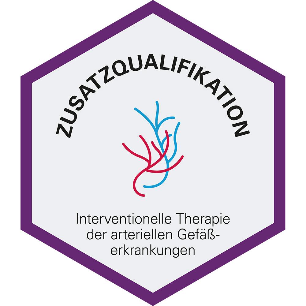 Praxis für Angiologie und Kardiologie Frankfurt - Interventionelle Kardiologie