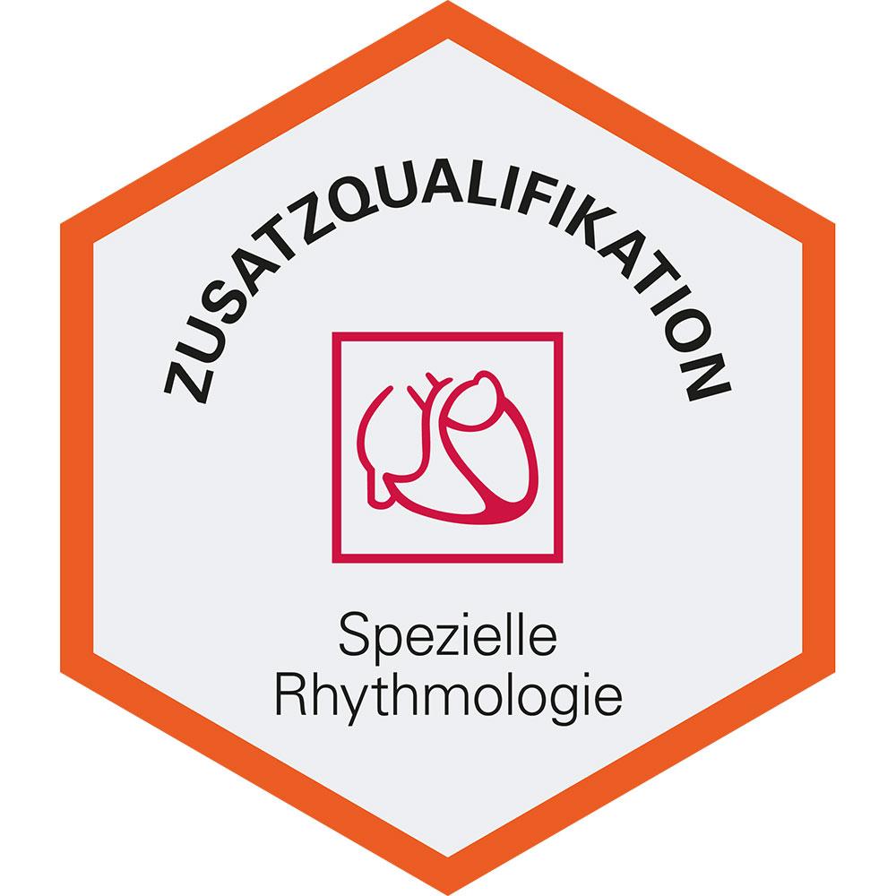 Praxis für Angiologie und Kardiologie Frankfurt - Spezielle Rhythmologie