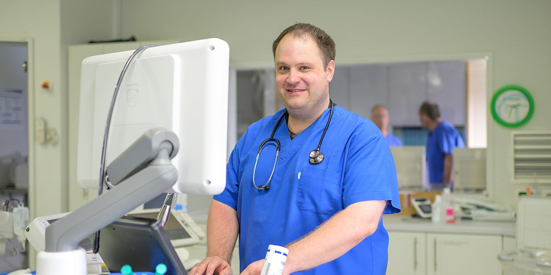 Praxis für Angiologie und Kardiologie Frankfurt - Seminare für Patienten